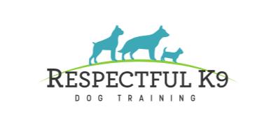 Respectful K9 Dog Training