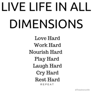 live-life-in-3-dimensions