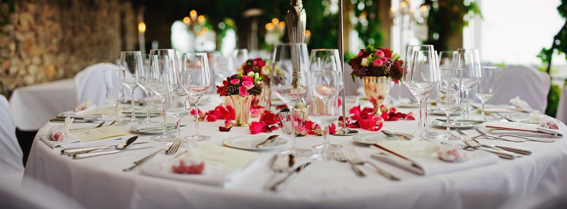pixabay_restaurant-2697945_1920