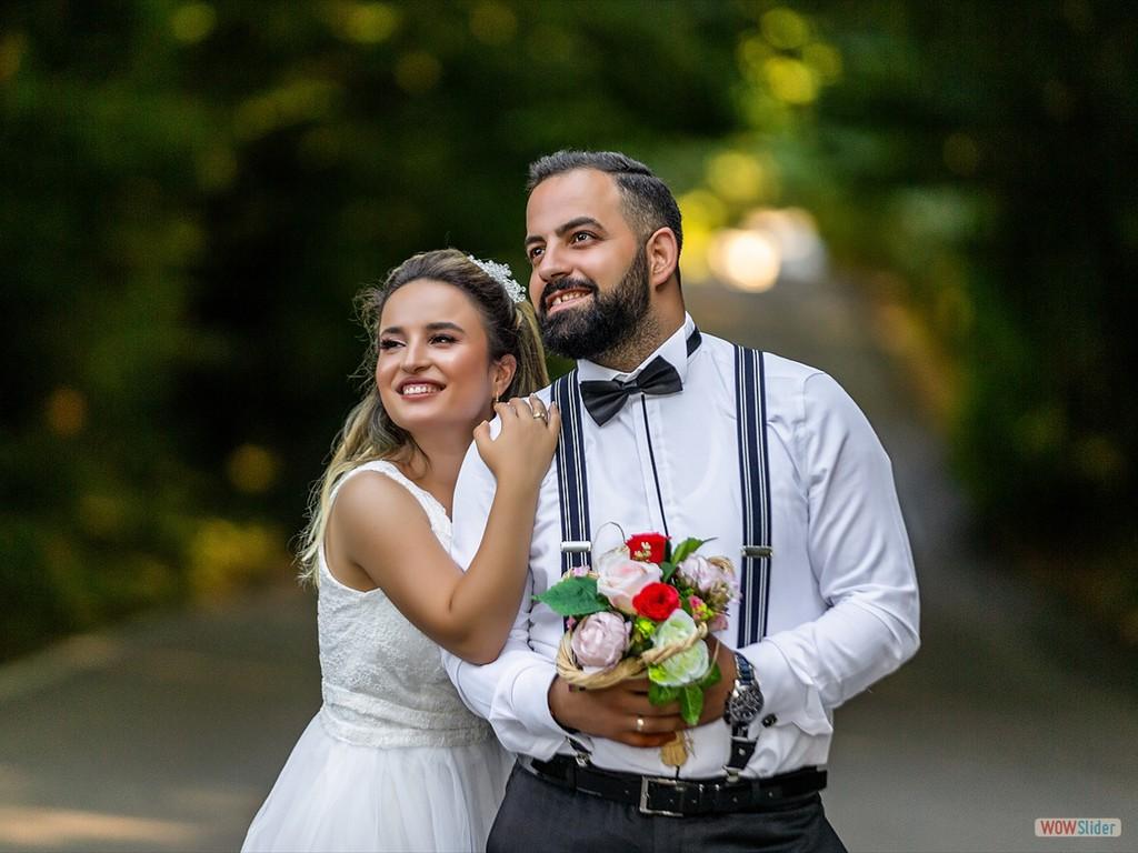 wedding5489100_1280