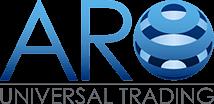 Aro-Universal-TradingLogo