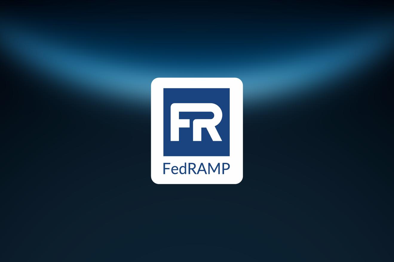 Fortreum Achieves FedRAMP & StateRAMP 3PAO Status