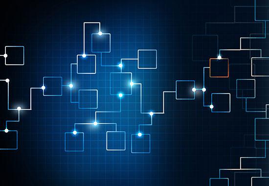 Cybersecurity Framework (CSF) – Key Tenants