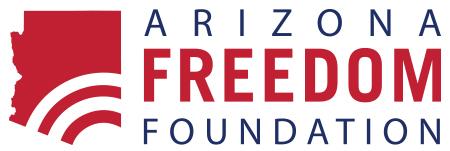 Arizona Freedom Foundation