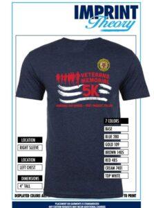 Race-shirt-proof-2020
