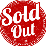 sold-out-circle-red-and-white