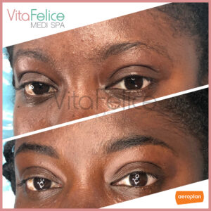 Henna-Brows-at-Vita-Felice-in-New-Westminster