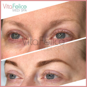 Henna-Brows-done-in-New-Westminster