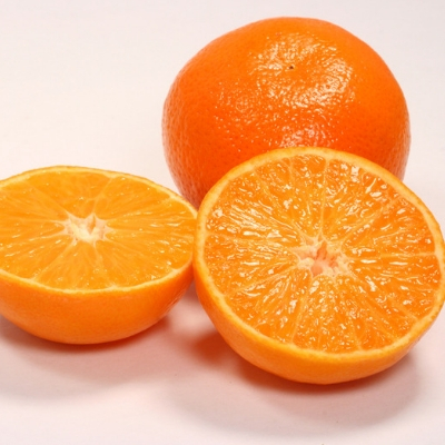 Citrus Fruits Supplier Nationwide