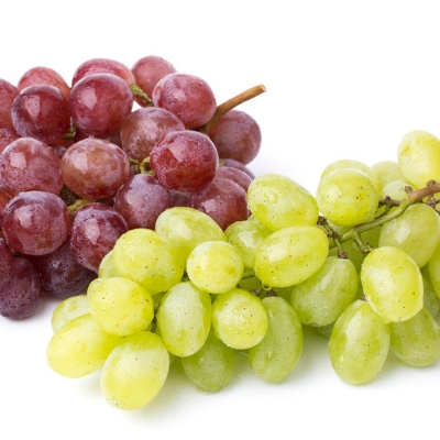 Grapes Supplier