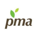 The produce marketing association