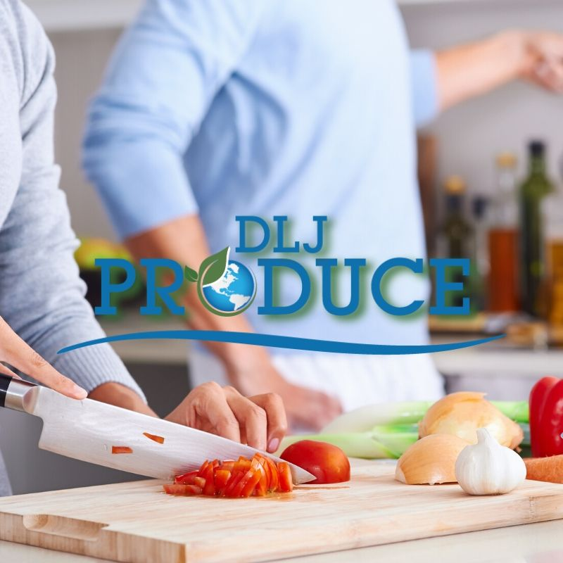 fruits and veggies supplier
