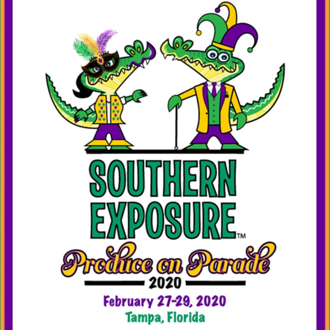 Southern Exposure Florida 2020