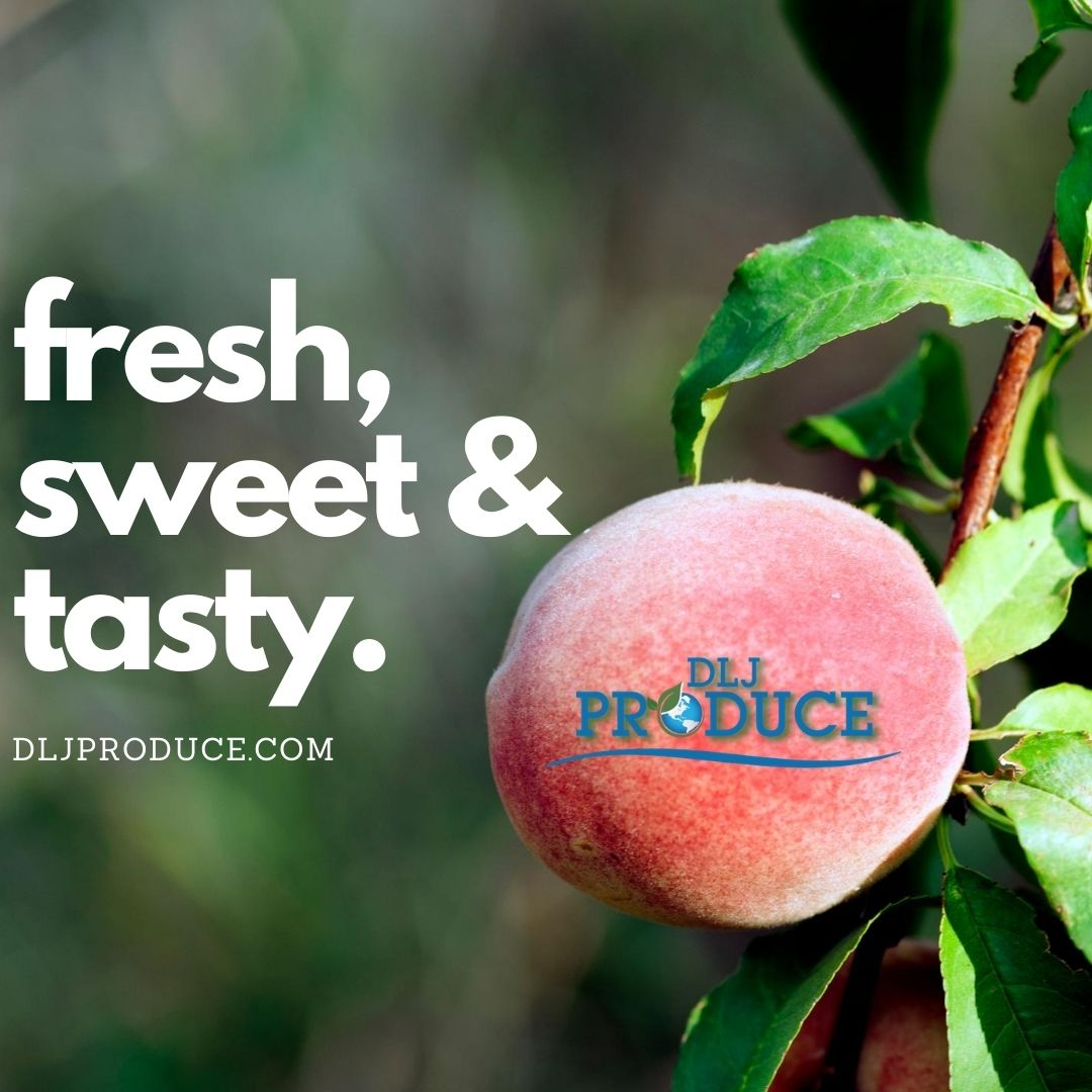 All About the Tasty Stone Fruits Currently in Season