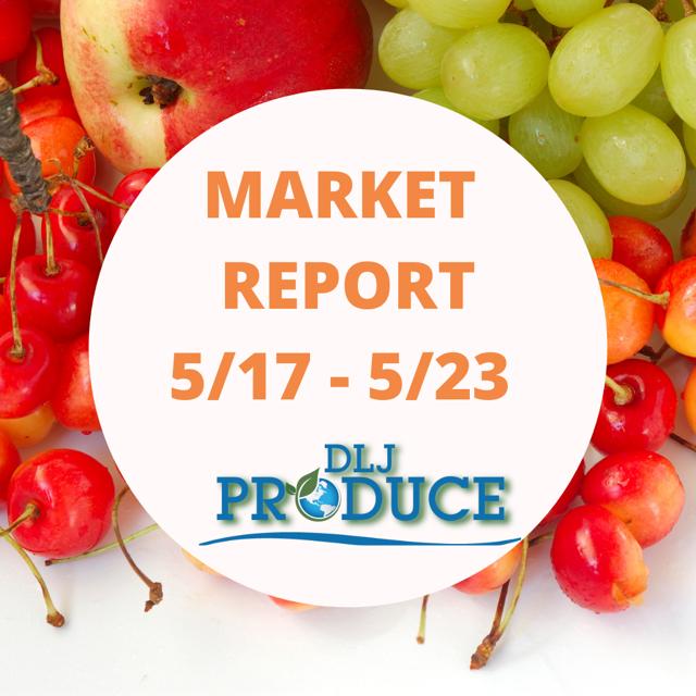 DLJ Market Update 5/17 – 5/23