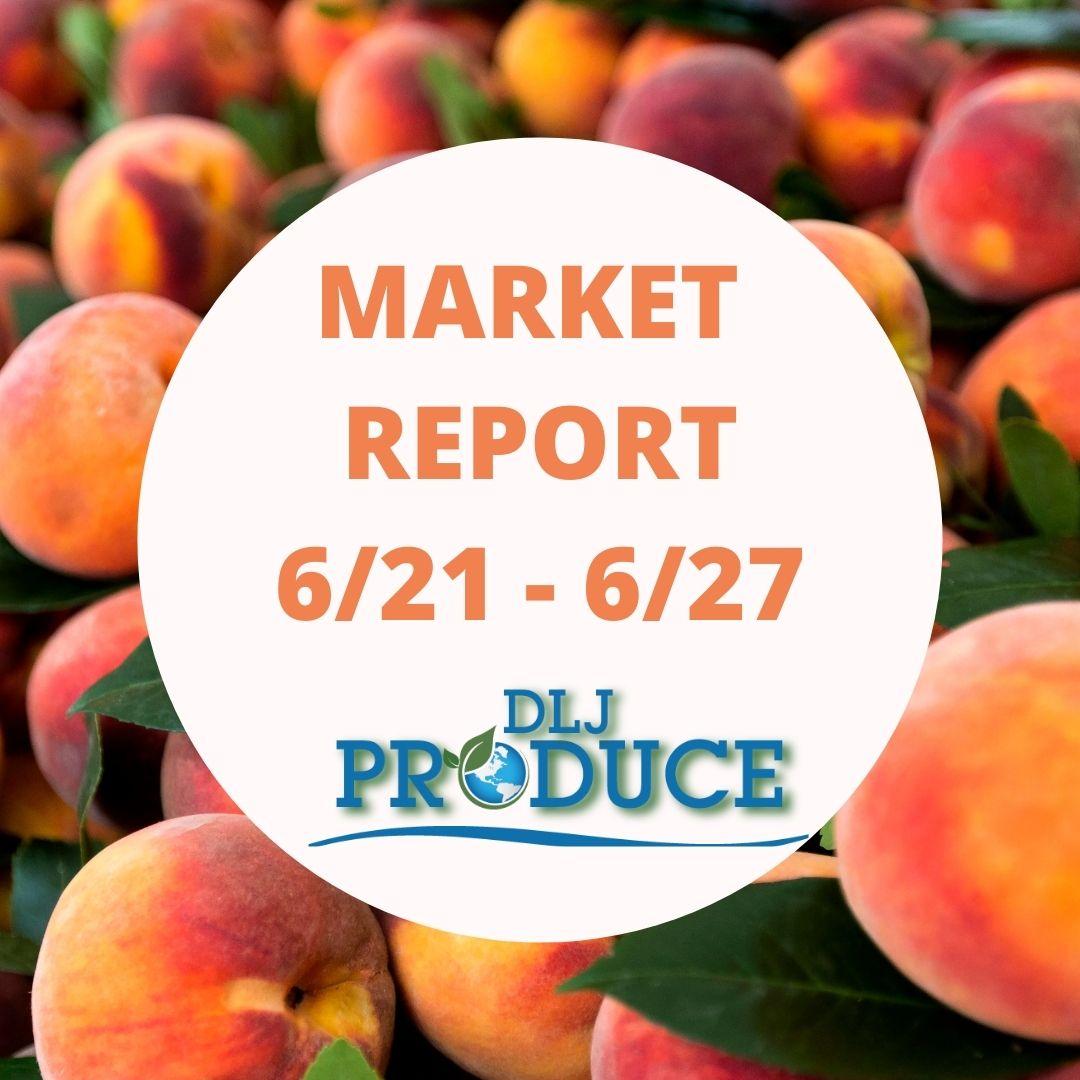 dlj produce market report 21 june 2021 (1)