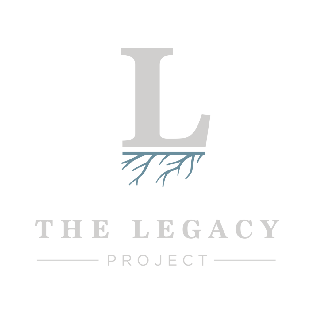 TLP_Logo_Vertical_GrayTeal