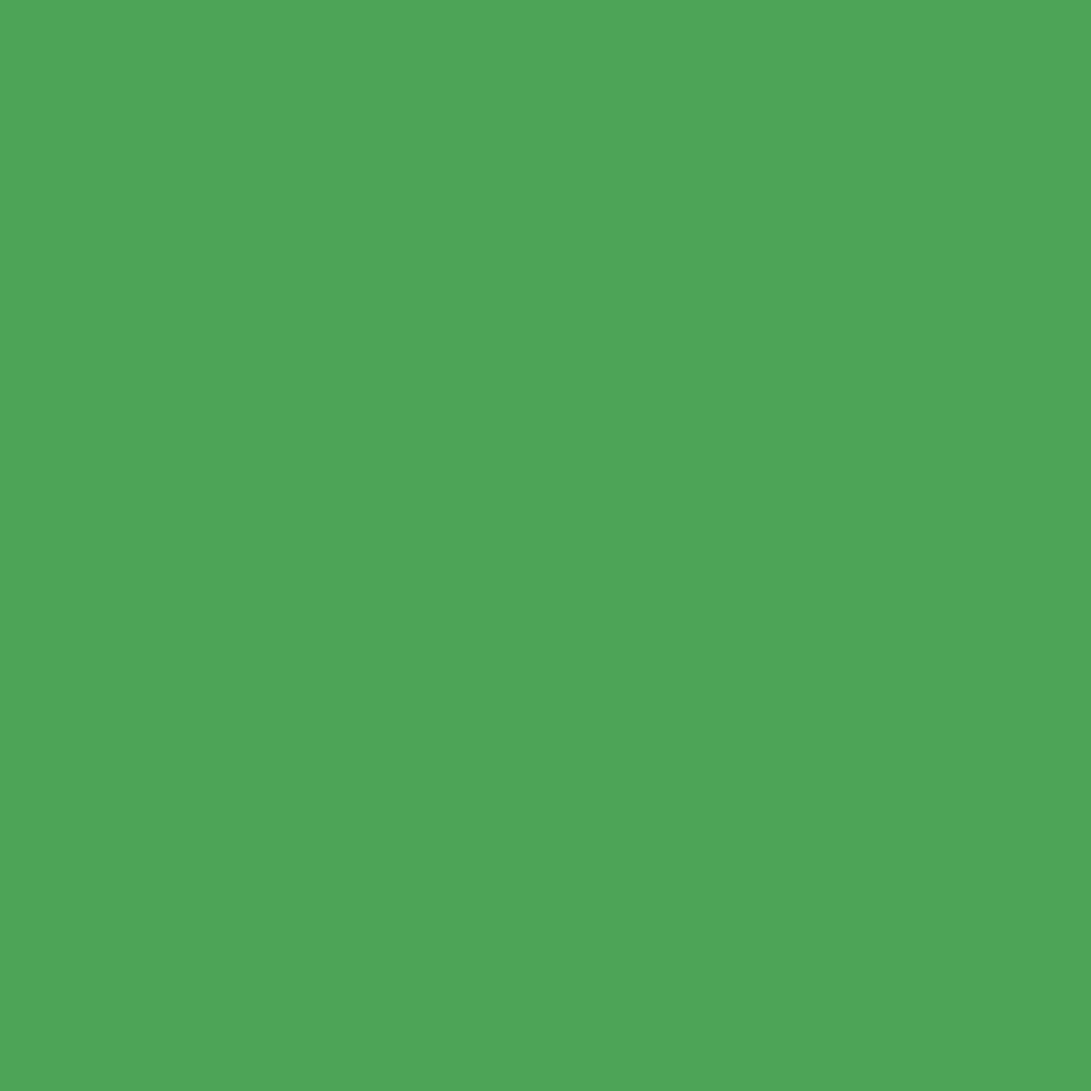 Dark Green Tile