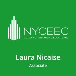 Laura Nicase