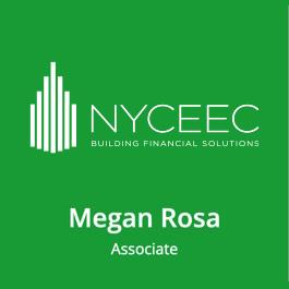 Megan Rosa