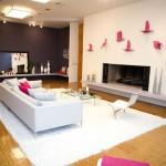 antonios-room-on-design-star-via-hgtv