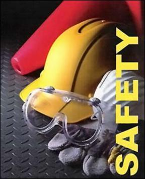 AMC safety emr .821