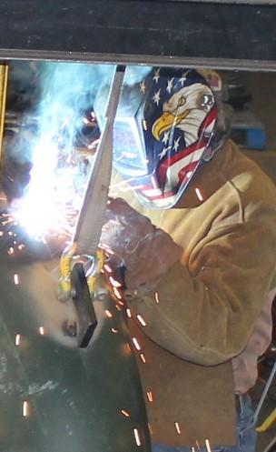pipe_fabrication_shop_barclays_advanced_mechanical_welding