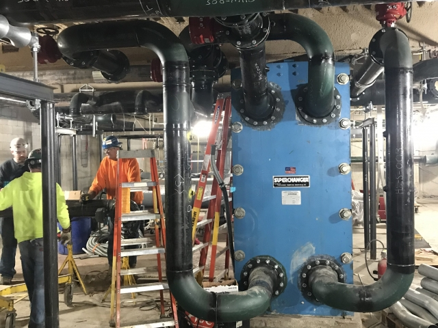 Pipe_Fabrication_Barclays_Whippany_NJ_Advanced_Mechanical