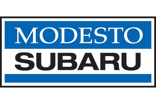 Modesto Subaru