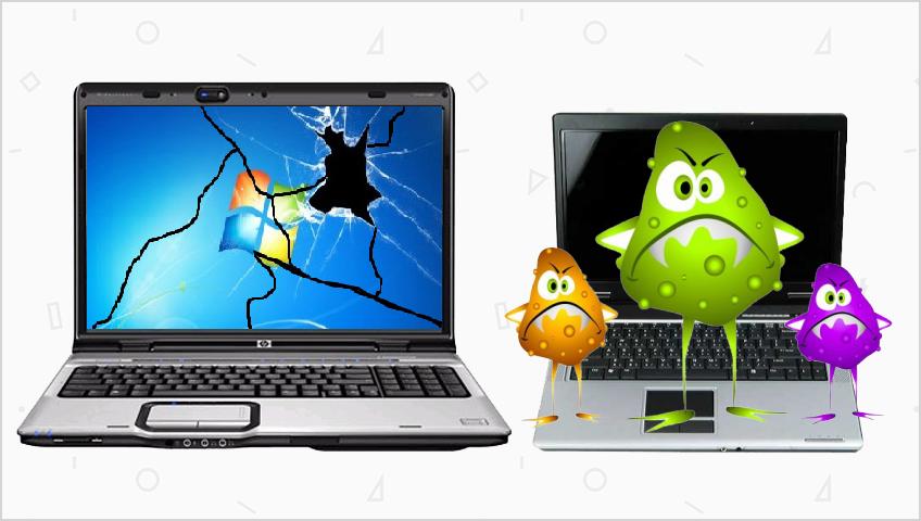 laptop_service