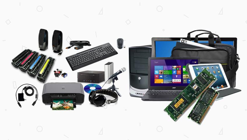 computer_accessories