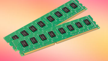 How to test computer memory to determine if it's bad