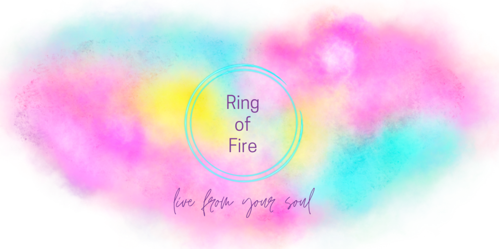 Ring of Fire Community