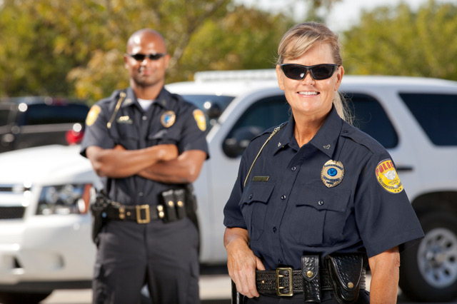 2 officers pic -iStock_000017943895_Small