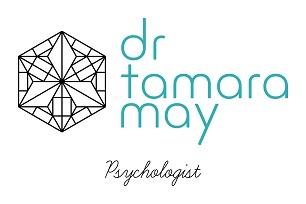 Dr Tamara May
