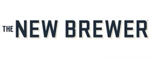 The New Brewer