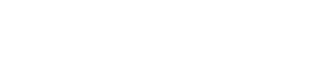 Playground Sessions logo