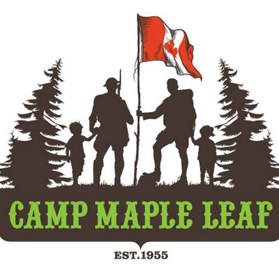 Camp Maple Leaf: Indigenous Teachings Add To Camp Experience