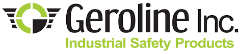 GEROLINE SAFETY CLEATS – KEEPING YOU SAFE ON THE JOB