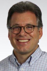 Dr. Mark D. Bardini