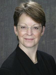 Lin Kroger