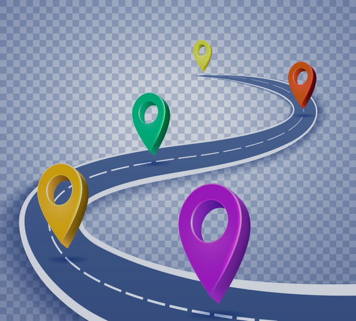 Growth Marketing Plans for Small Businesses