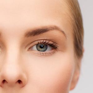 ClearLift Eye Treatment