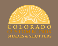 Colorado Custom Blinds, Shades & Shutters