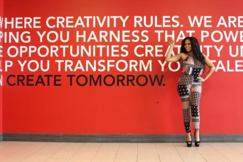 Korie_creativity