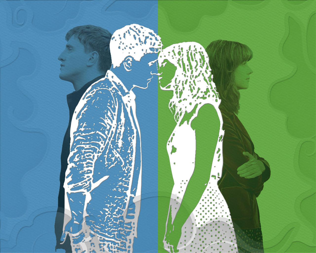 NORMAL PEOPLE: el primer amor bajo la lupa
