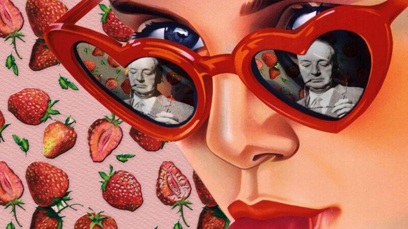 Lolita: la perversión de la sociedad