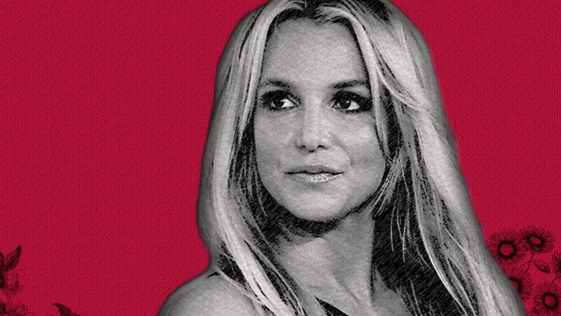 Free Britney: La justicia Patriarcal