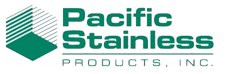 Pacific Stainless Products