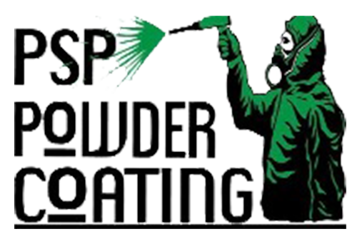 PSP Powder Coating